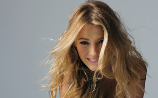 blake lively smile wallpapers picture 2659