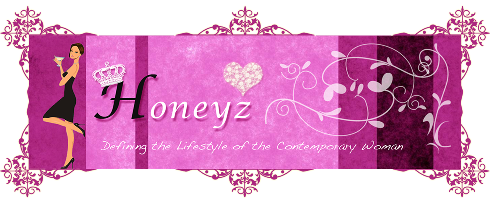 Honeyz | Your Lifestyle Consultant