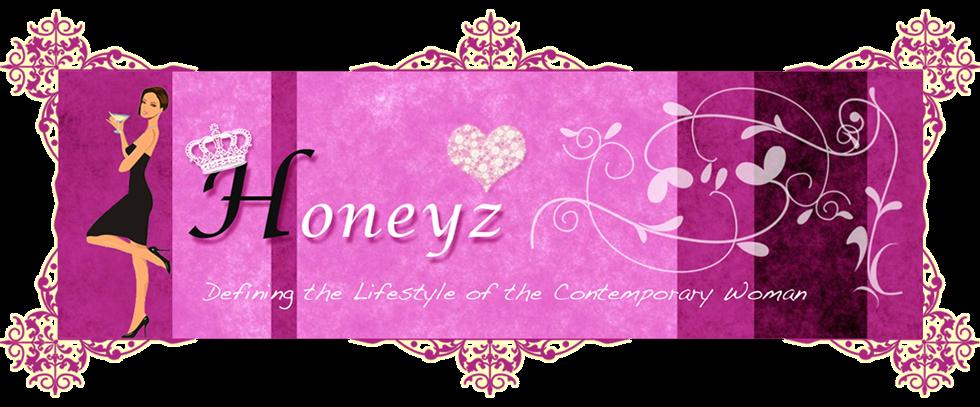 Honeyz | Your Lifestyle Consultant