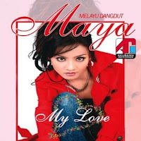 Maya - Melayu Dangdut