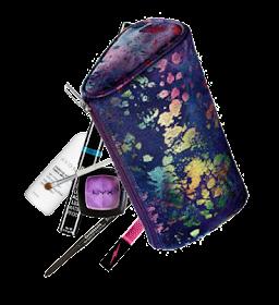 Whats in my bag: Eyeliner