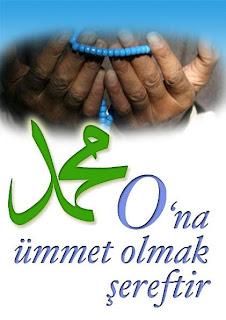 www.tarihimiz.info