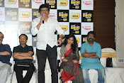 Mirchi Music Awards Press Meet-thumbnail-14