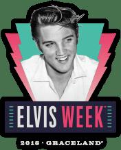 ELVIS WEEK 2018