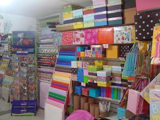 Mobiliario para tienda de regalos - Tiendas que compran muebles de segunda mano ...