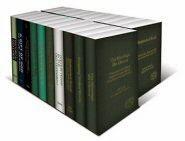 Antigo Testamento Hermenêutica Coleção (18 vols.)