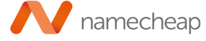 Namecheap 40% discount all hosting services