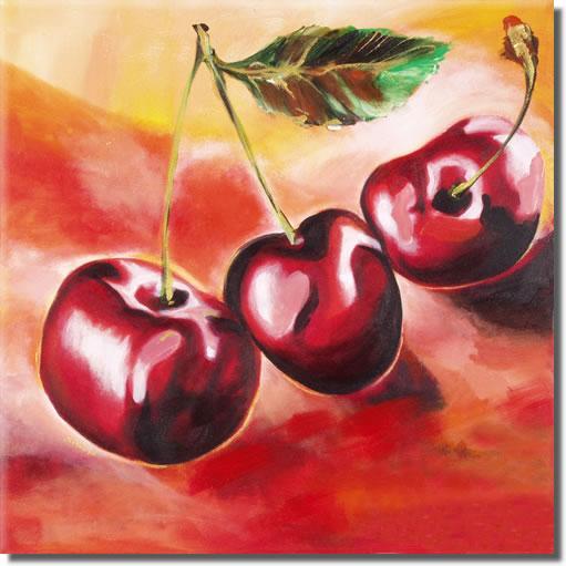 Im genes arte pinturas oleos fant sticos bodegones modernos - Pinturas bodegones modernos ...