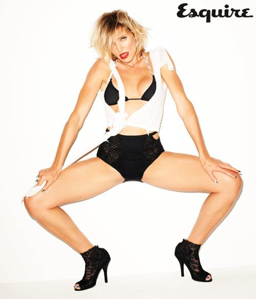 Cameron Diaz, Cameron Diaz actress, Cameron Diaz sexy photo, actress, Cameron Diaz 2012 photo, American film, American film actress, Film 2012, A Thai Film Actress