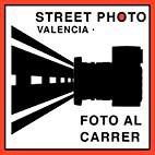 """GRUPO """"FOTO al CARRER"""""""