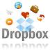 Dropbox – синхронизиране и съхраняване на файлове