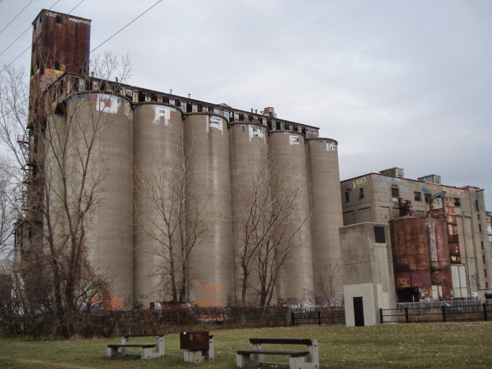 http://www.blogto.com/city/2015/03/whats_happening_with_torontos_waterfront_silos/