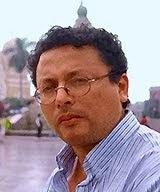 Javier Garvich
