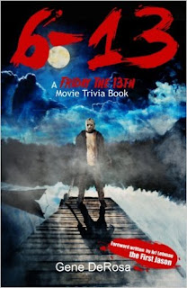 http://www.samsonpublishingcompany.com/#!product/prd13/3800984701/6-13-a-friday-the-13th-movie-trivia-book