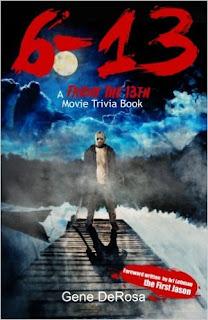 http://www.samsonpublishingcompany.com/#!product/prd13/3800984701/6-13-a-friday-the-13th-movie-trivia-book