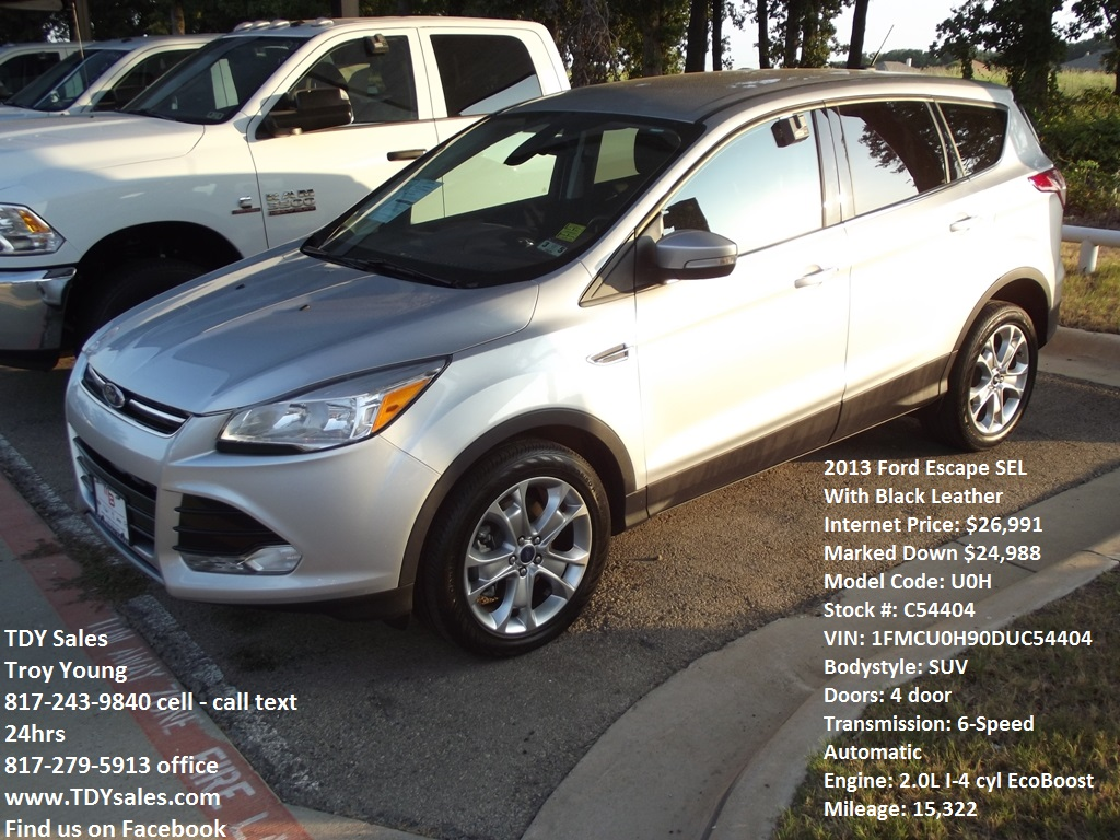 ford dealer dallas fort worth texas area new used cars 2016 car. Cars Review. Best American Auto & Cars Review
