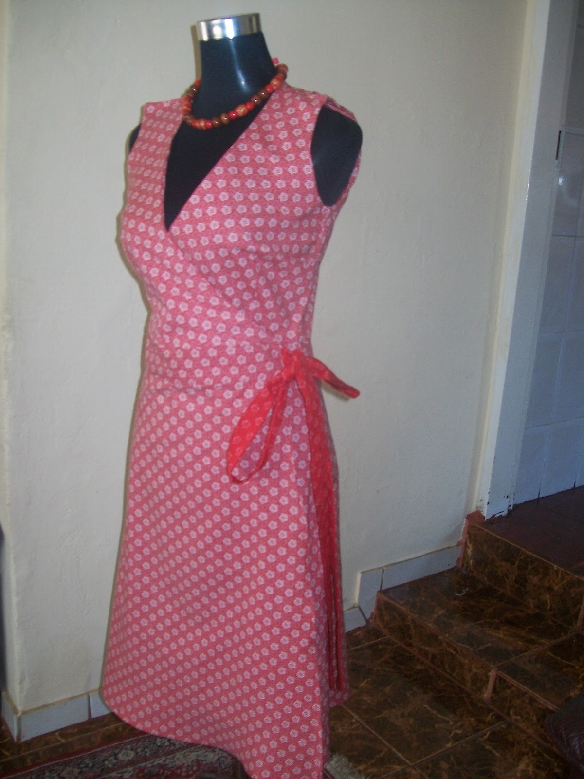 Seshoeshoe Dresses Pictures | Joy Studio Design Gallery - Best Design
