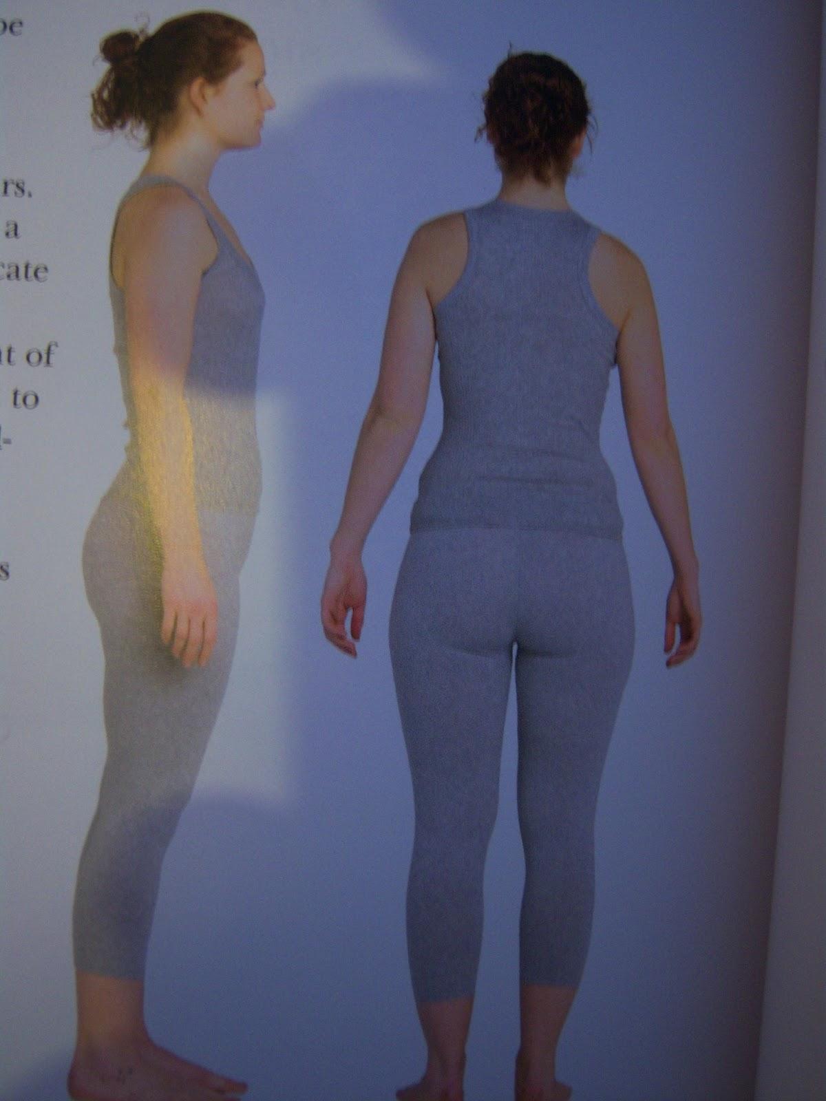 Фото красивых женские фигуры вид с ззаду фото 153-609