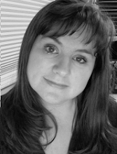 Carrie Rhoades