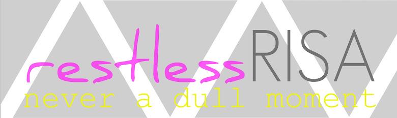 restlessrisa
