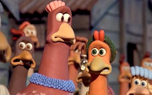 ChickenRun42.jpg