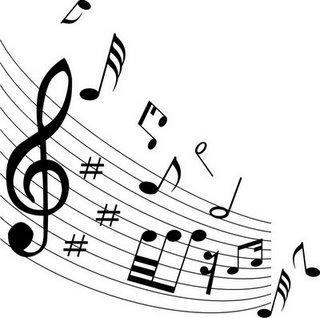 Músicas Natalinas