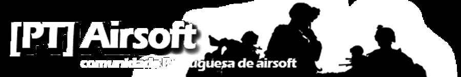 [PT]Airsoft - News