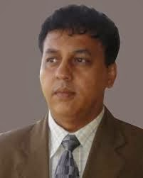 Wadud Bhuiyan