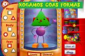XOGOS NA WEB