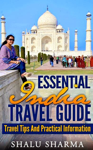 India Travel Advice