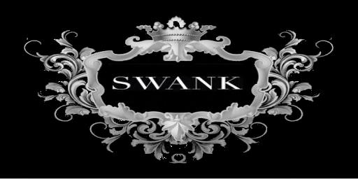 [SWANK]