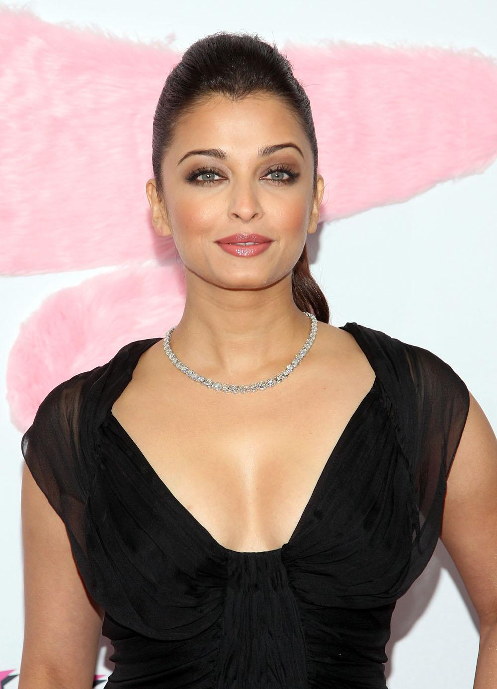 Aishwarya Rai | Celebrities Nude
