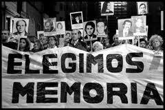 La CTA realizará una radio abierta al cumplirse el  36º aniversario del golpe genocida