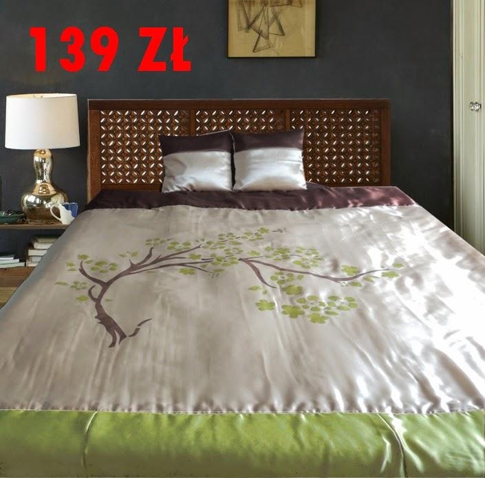 http://dekorform.pl/index.php/produkt/narzuta-na-lozko-kwiat-wisni-braz-ecru-zielony