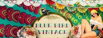 Bluebird Vintage Antiques