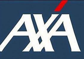 Η AXA εξαγοράζει το 100% της Assur Africa