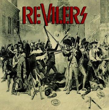 Revilers-Revilers