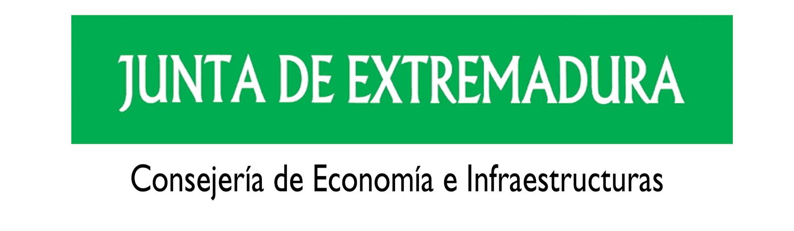 Junta de Extremadura- Turismo