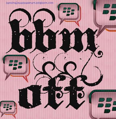 BBM, BBM IMAGES, bbm off, bbm off pictures, bbm off pics, bbm off wallpaper, blackberry, blackberry is off, bbm offline, funny bbm pics, bbm thumbtail, bbm profil picture, bbm profil, bbm off image, new bbm images