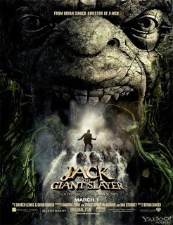 Ver Película Jack el caza Gigantes Online (2013)