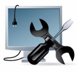 operazioni base per salvare il PC