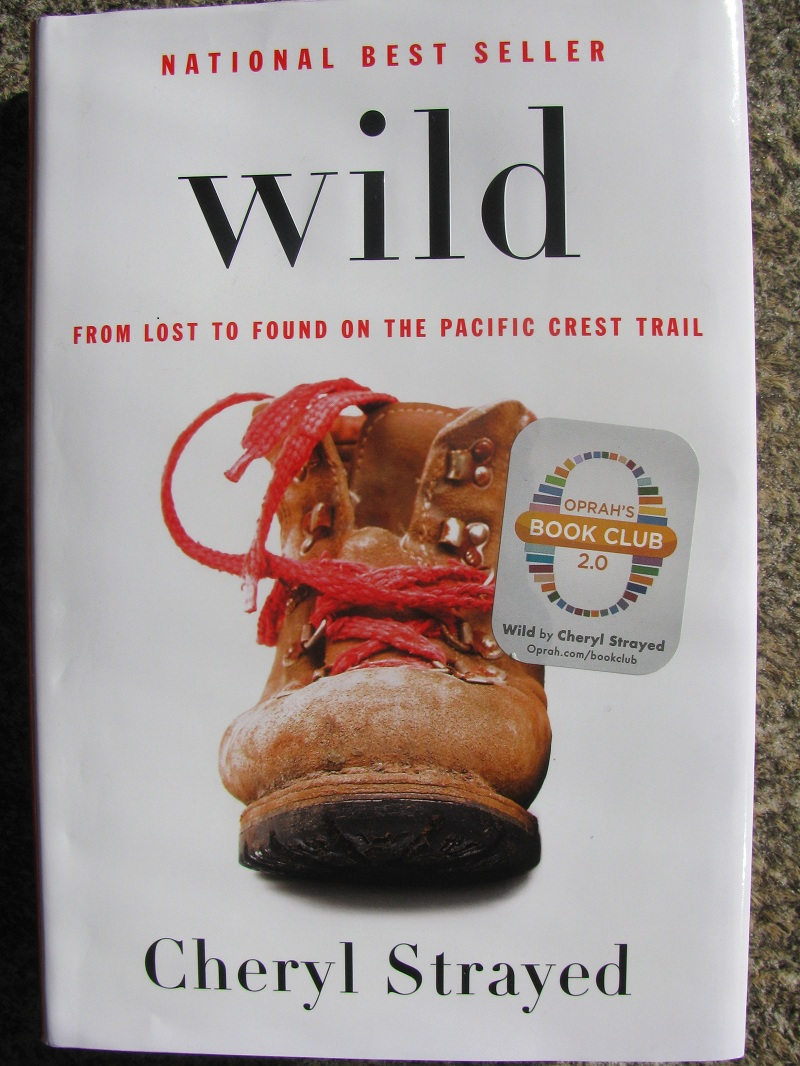 wildcheryl strayed is the main character This is a character that serves as a support system to the main character who is usually round enotescom will help you with any book or any question.