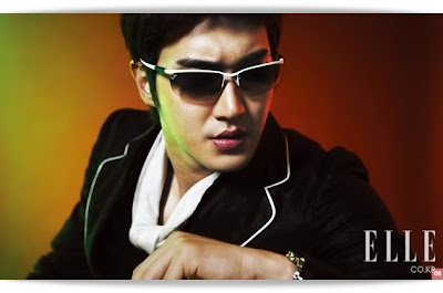 ChoiSiWon-superjunior