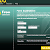 Free JSP/Java hosting [updated: 16/03/2013]