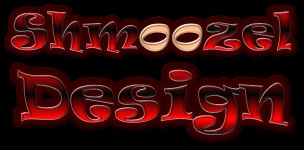 Designs by Shmoozel