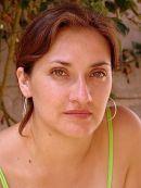 Nataly González de Red Periofem. Fake news de Kast: Estudios demuestran que el candidato mintió en debate presidencial