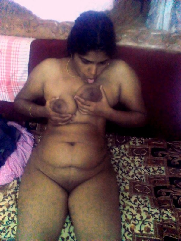 Granny nudes amateurs