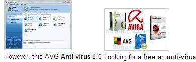 Free Anti Virus