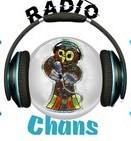 RADIO CHANS