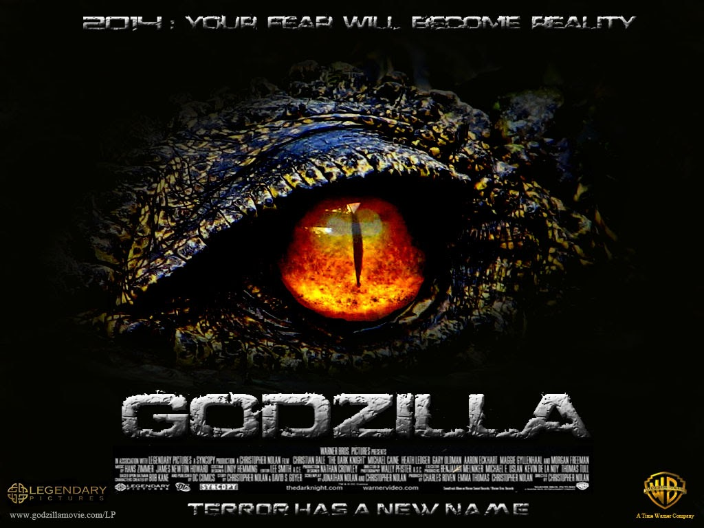 Watch Godzilla 2014 Online Movie Hd Free Download